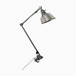 Lamp from Midgard, 1960s