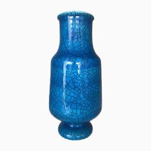 Vase from Mancioli, Italy