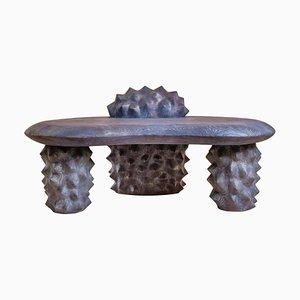 Table Basse Subgi par Atelier Carlès Demarquet