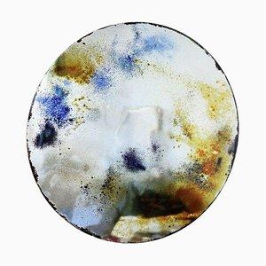 Miroir Alice Medium par Slow Design
