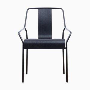 Dao Chair von Shin Azumi