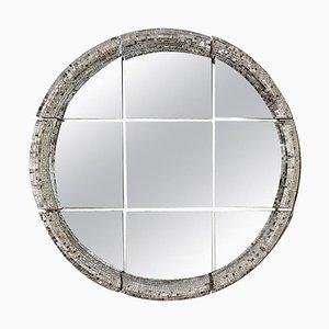 Miroir Giantpond par Davide Medri