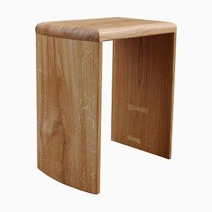 Monolithium Side Table by Patricio Orlando