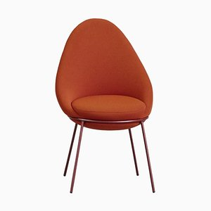 Nest Chair by Paula Rosales