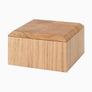 Small Pino Boxes by Antrei Hartikainen