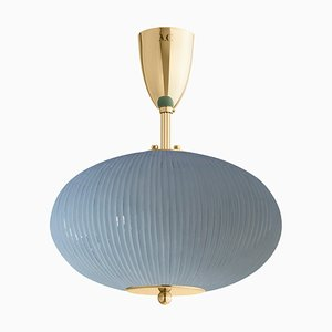 China 07 Ceiling Lamp by Magic Circus Editions