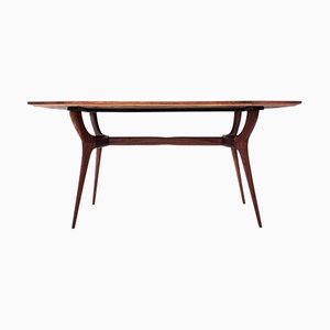 Dining Table, Italy, 1950s