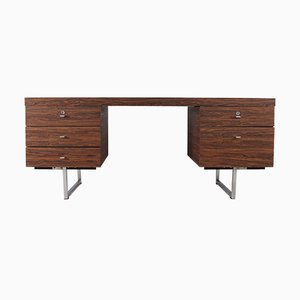 Ministers Office Desk by Pierre Guariche
