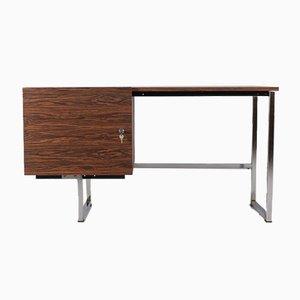 Dactylo Desk by Pierre Guariche
