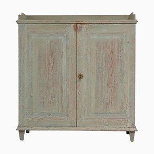 18th Century Swedish Gustavian Classic Sideboard