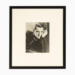 Cary Grant, Retrato de los años 30