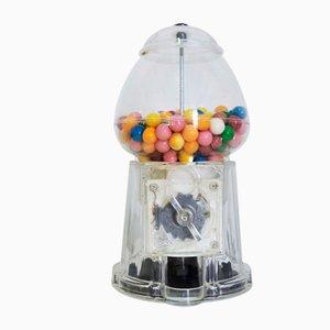 Süßigkeitenverteiler, 1970er