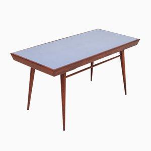 Table Basse par Jiri Jiroutek pour Interier Praha, 1950s