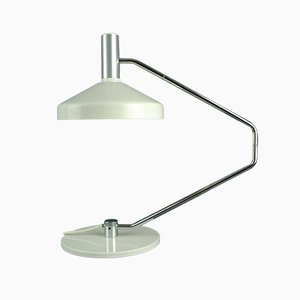Lampe de Bureau Pentarkus par Rosemarie et Rico Baltensweiler