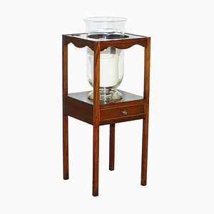 Victorian Side Table, 1890s