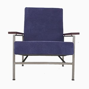 Model 2281 Lounge Chair by Rob Parry for Gelderland, The Netherlands, 1950s