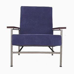 Modell 2281 Sessel von Rob Parry für Gelderland, Niederlande, 1950er