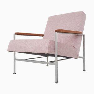 Modell 2280 Sessel von Rob Parry für Gelderland, Niederlande, 1950er
