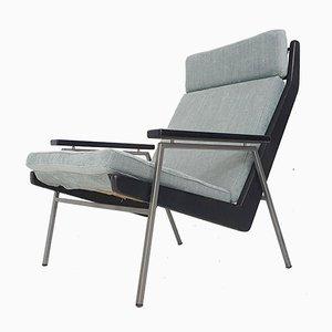 Lotus Modell 1611 Sessel von Rob Parry für Gelderland, Niederlande, 1950er