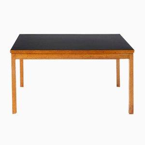 Formica Tisch