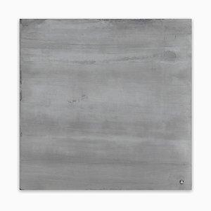 Z, Abstraktes Gemälde, 2014
