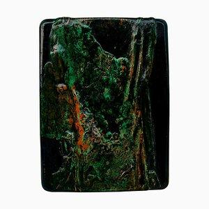 Chinese Contemporary Art by Dang Bao-Hua, Series the Secret Garden No.14, 2018