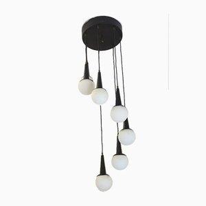 Deckenlampe von Stilnovo