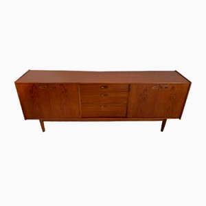Sideboard from Younger
