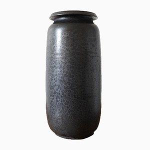 Vase en Céramique de Karin & Walther Zander, 1978