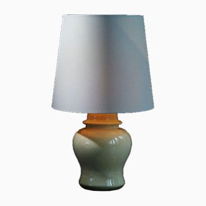 Table Lamp by Tommaso Barbi