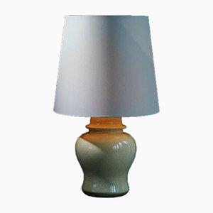 Tischlampe von Tommaso Barbi