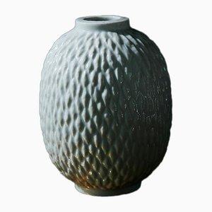 Vase by Gunnar Nylund for Rörstrand