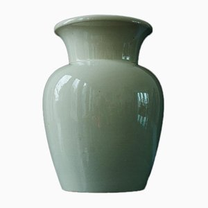 Modell 6424 Vase von Richard-Ginori San Cristoforo