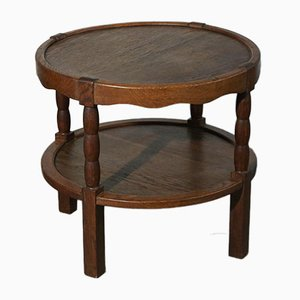 Coffee Table by Charles Dudouyt