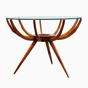 Table Basse par Carlo Di Carli