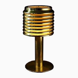 Modell Nr. B 142 Tischlampe von Hans-Agne Jakobsson für Markaryd