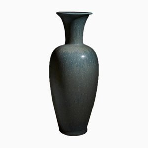 Vase von Gunnar Nylund für Rörstrand
