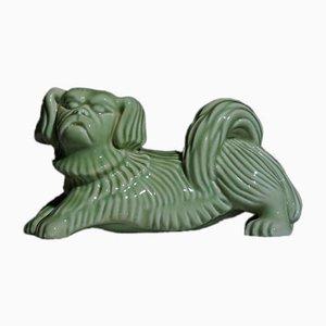 Hund von Gunnar Nylund für Rörstrand