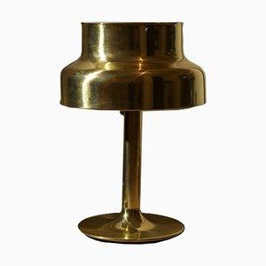 Bummingen Tischlampe von Anders Pehrson