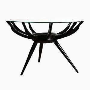 Coffee Table by Carlo Di Carli