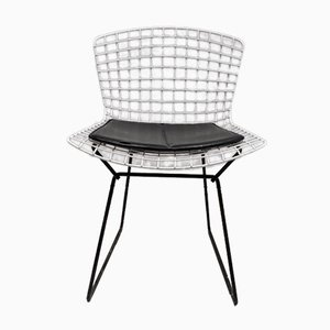 Chairs by Harry Bertoia for Knoll, Set of 2