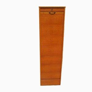 Storage Cabinet, 1980s