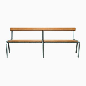Large Industrial Bench from Mullca
