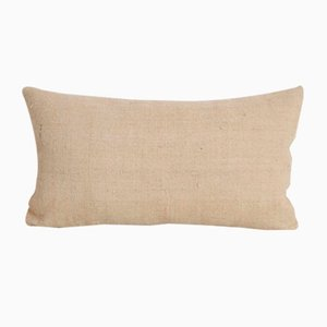Federa Kilim vintage a strisce di Vintage Pillow Store Contemporary