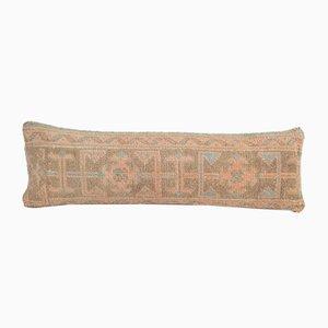 Turkish Yastik Oushak Ethnic Throw Cushion Cover