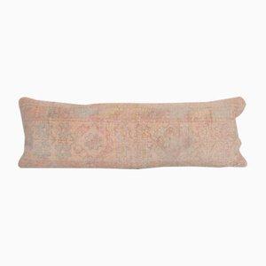 Federa da letto Oushak vintage tradizionale