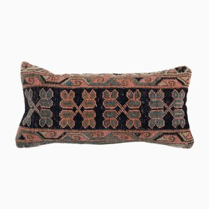 Oversize Turkish Cushion Cover