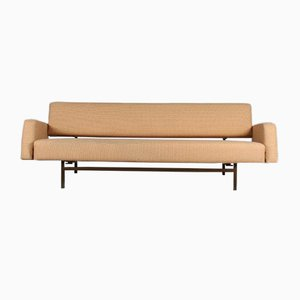 Sofa by Rob Parry for Gelderland, Netherlands, 1950s