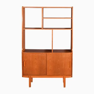 Teak Bookcase from Stonehill, 1960s