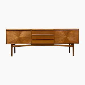 Rosewood Glengarry Sideboard from McIntosh